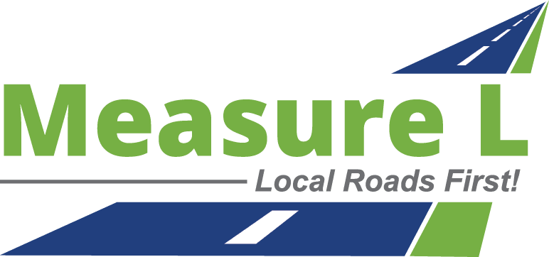 Measure_L_logo_horizontal 4-20-17