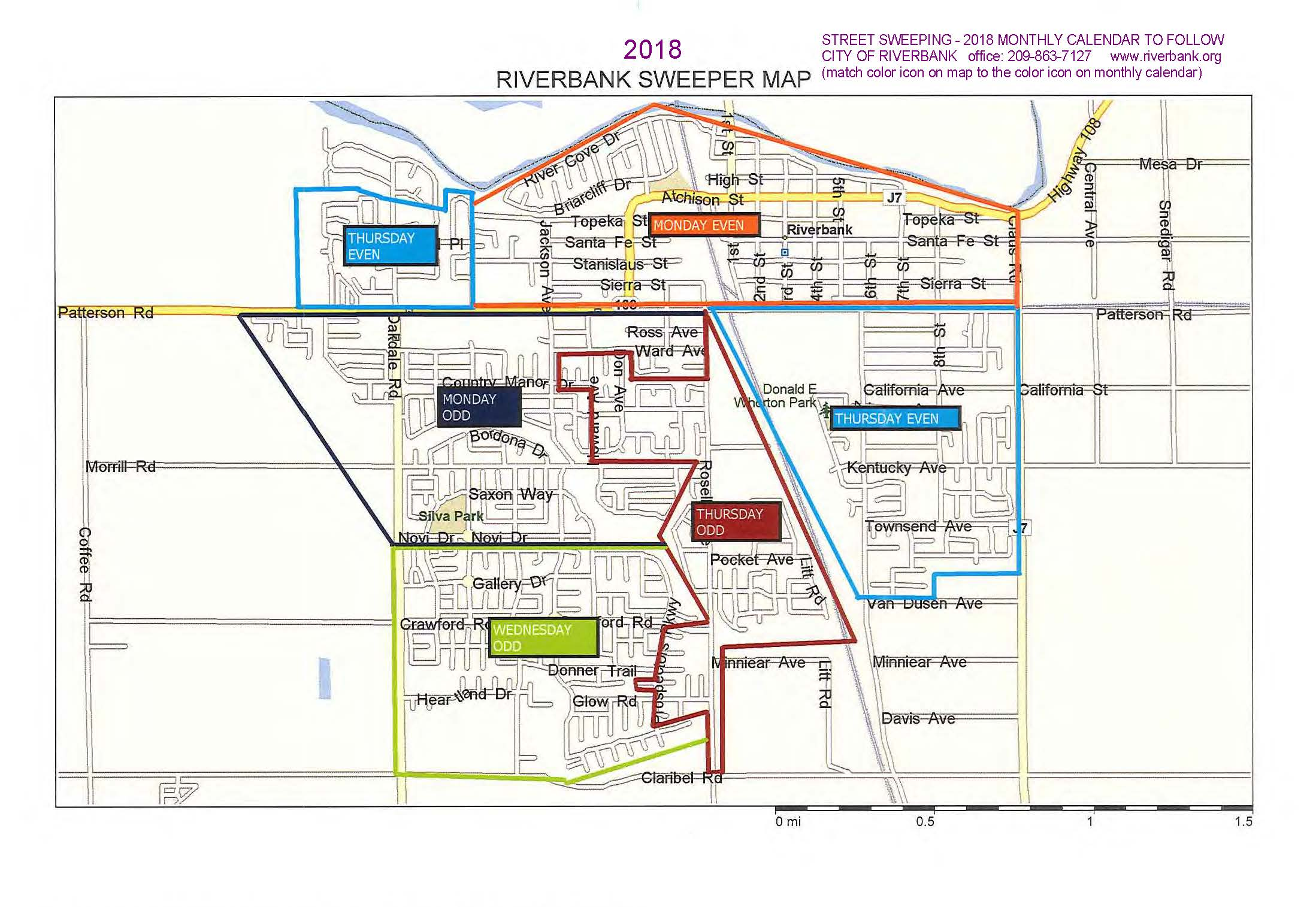 2018 RIVERBANK STREET SWEEPING MAP only.jpg