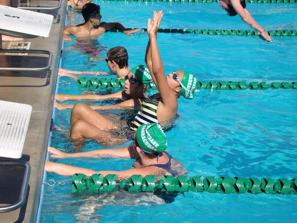 Swim Meet July 24 018