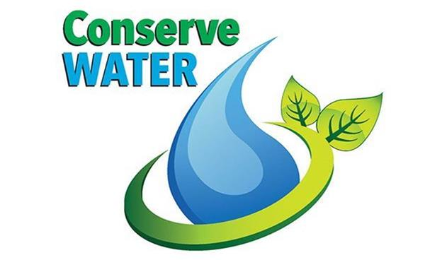 Water Conservation Picture