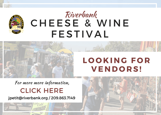 Cheese  Wine- Vendors