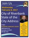 2017 Riverbank State of the City Address Website .jpg